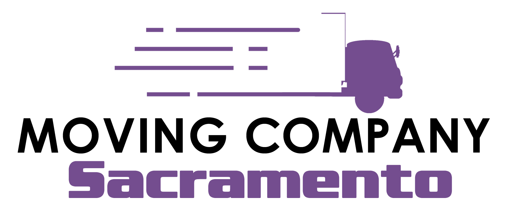 movingcompanyinsacramento-logo